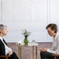 self-centrum-psychoterapii-batugowska18-baner