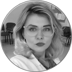 Aleksandra Lorek