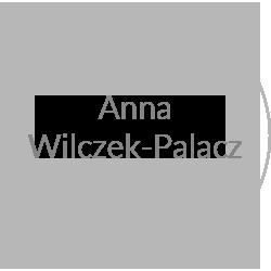 Anna Wilczek-Palacz
