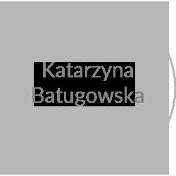 Katarzyna Batugowska