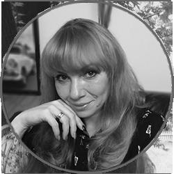 Katarzyna Kozub