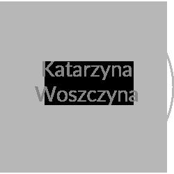 Katarzyna Woszczyna