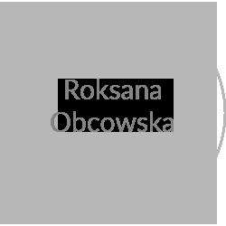 Roksana Obcowska