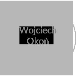Wojciech Okoń