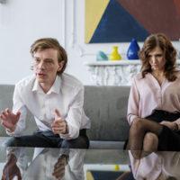 self-centrum-psychoterapii-batugowska10-terapia-par