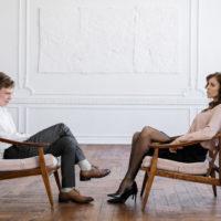 self-centrum-psychoterapii-batugowska14-terapia-par