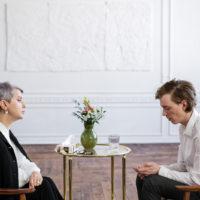 self-centrum-psychoterapii-batugowska18