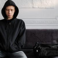 self-centrum-psychoterapii-batugowska22-terapia-mlodziezy
