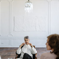 self-centrum-psychoterapii-batugowska33-baner