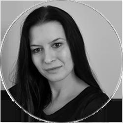Katarzyna Pogan